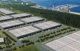 Yusen Logistics to develop its services in Pomerania