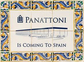 Panattoni enters Spain and Portugal