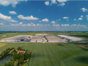 GIC expands P3 Logistic Parks platform through acquisition of 33 retail logistics assets in Germany