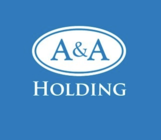 A&A Holding