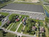 Warehouses to let in Goodman Warsaw I Logistics Centre